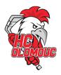 HC Olomouc
