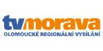 Zpravodajství z olomouckého regionu | TV Morava